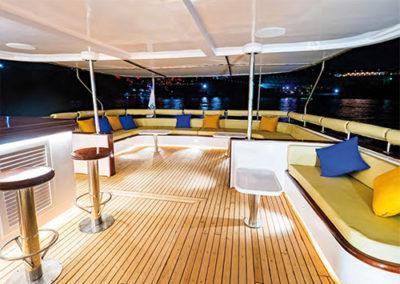 barco9